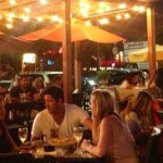 55 Bar & Grill