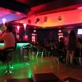 Glitter Karaoke