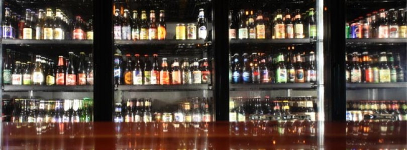 Beer Market – Midtown