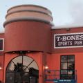 T-Bones Sports Pub
