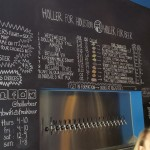 Holler Brewing